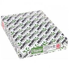 Copier Bond A4 Fotokopi Kağıdı 80 g/m² 500 Yaprak